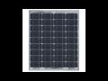 E-shop sol�rn� regul�tory, akumul�tory, minipanely, m�ni�e nap�t�