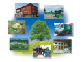 Svoz odpadů, bioodpad Vyškov