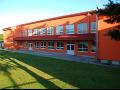 Rekonstrukce, výstavba RD Opava, Ostrava, NJ, Krnov, Karviná