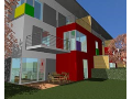 Prodej bytové domy Bolatice