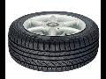 Pneuservis, výměna, přezutí pneumatik Ostrava