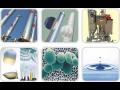 Filtry, průmyslové fitry, filtrace Hodonín