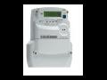 Prodej třifázový statický elektroměr ZMR120ACdS1CS