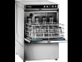 Celonerezové mycí stroje na nádobí prodej Beroun