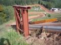 Ocelové konstrukce Nová Paka