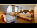 Wellness hotel, wellness pobyty, Hotel Celnice **** Břeclav