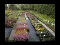 Prodej okrasn� d�eviny, trvalky, zahradnictv� Byst�ice, T�inec