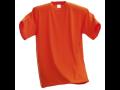 Velkoobchod textilem, prodej reklamní textil, trička Zlínský kraj