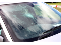 Výměna autoskel Praha - zadní autosklo, přední autosklo, boční autosklo - bezplatná infolinka 800 117 556