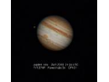 Astronomick� dalekohledy e-shop