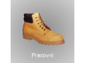 Obuv d�tsk�, pro diabetiky, pracovn� obuv, Brno