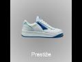 obuv značky Prestiže