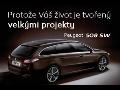 Peugeot  České Budějovice
