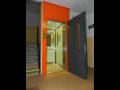 Rekonstrukce a modernizace výtahů na klíč se stavebními prácemi