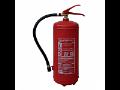Prodej hydranty hasičáky Náchod Červený Kostelec Hronov Trutnov
