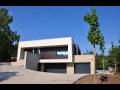 Architekt Hradec Králové, projekty rodinných domů, studie, plány