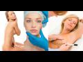 Estetick� plastick� chirurgie Praha 9