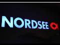 Výroba světelná neonová LED reklama Hradec Pardubice Chrudim
