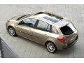 Autosalon Renault, Bon � Car Svitavy
