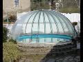 Prodej bazény Dvůr Králové Nová Paka Pilníkov Trutnov Úpice