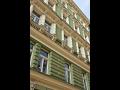 Hotel v centru Prahy - Hotel Noir