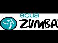 Aqua zumba Praha 9 Vyso�any, I�M Fit