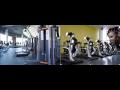 Fitness akce pro studenty, isic slevy fitness Praha