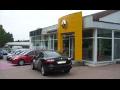 Servis Renault Jihlava, Humpolec, servis 5+
