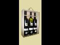 Vinařská turistika - prodej lahodných a vysoce kvalitních moravských vín Strachotín