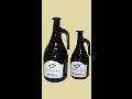 prodej moravských vín Strachotín