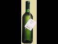 Vysoce kvalitní moravská vína od firmy PPS AGRO a.s. ve Strachotíně
