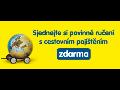 Havarijní pojištění, autopojištění Prostějov, Přerov