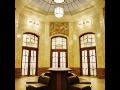 Historick� budova v centru Prahy k pron�jmu