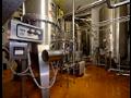 Nově otevřený pivovarský hostinec Havlíčkův Brod