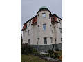 Izolace proti vlhkosti injektáží Havlíčkův Brod Jihlava