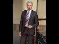 Pánské obleky, pánská konfekce