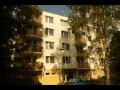 Zateplování budov, zateplení Vysočina