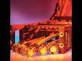 Výroba speciálních kabelů a vodičů na míru Kladno -   jednotlivé vodiče i komplexní kabelové  svazky