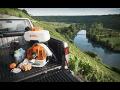 Akce motorov� rosi� STIHL SR 430
