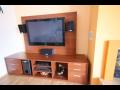 Nábytek na míru do dětských pokojů, kuchyní i kanceláří - výroba nábytku na míru