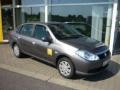 Autoservis Renault – BON-CAR Svitavy