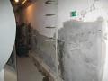 Sanační práce, hydroizolace staveb, izolace proti vodě Zlín