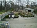 Zahradnictví Opava, okrasné dřeviny, realizace, údržba zahrad