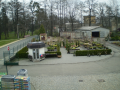 Zahradnictv� Opava, okrasn� d�eviny, realizace, �dr�ba zahrad