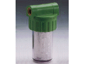 Vodní filtry, kvalita vody Hodonín