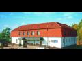 DinoParkZOO Plzeň ubytování s dětmi v Best Western hotel Panorama