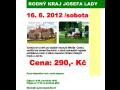 Jednodenní výlety zájezdy poznávací výlety Česko Polsko Vídeň.