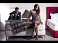 Prodej luxusní postele Praha