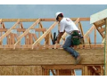Stavba, rekonstrukce, hydroizolace �ikm� i ploch� st�echy Hav��ov