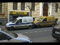 Oprava a servis plynov�ch spot�ebi�� Praha